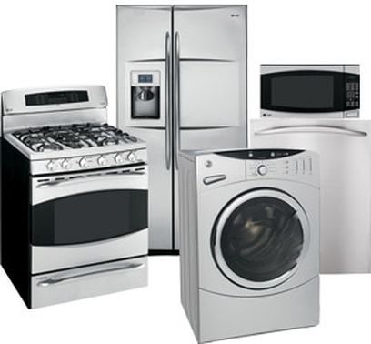 Appliance Repair Services 1 800 906 7074 Appliance